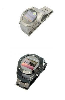 Sell W968 watch mobile phone from wholesaler
