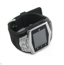 Sell GD910 watch mobile phone from wholesaler