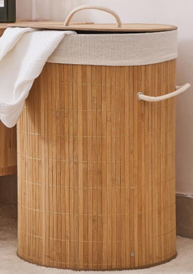 Sell Laundry Basket