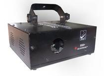 New Blue Laser-B500+