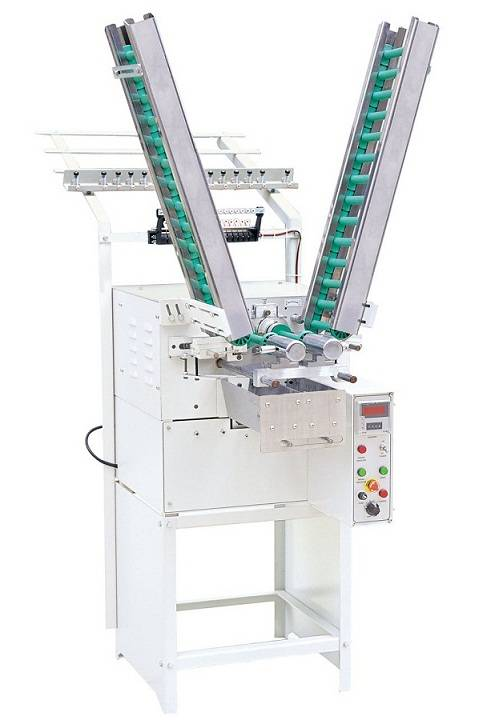 Sell Automatic yarn-beating Machine