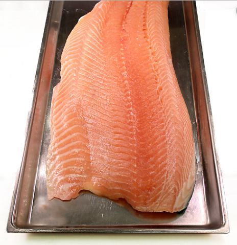 Cod/Talapia Fish Fillet,Dory/Tiger Grouper/Chum Salmon Fillet,Hoki/Grenadier Fillet