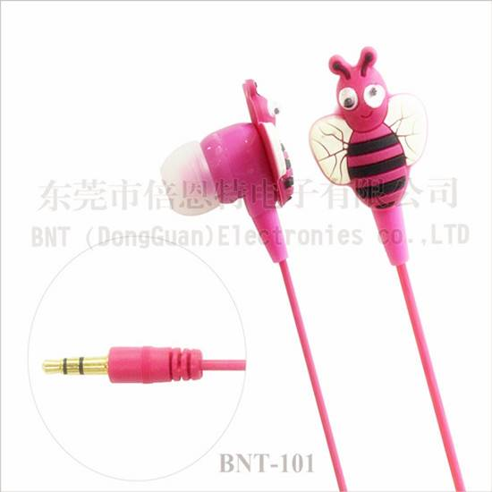 Best sell stylish best fashionable design earphone