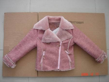 children' coat-005