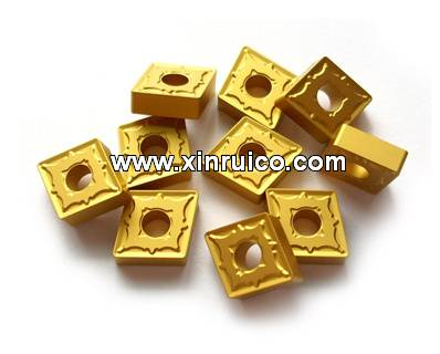 sell tungsten carbide inserts CNMG120408