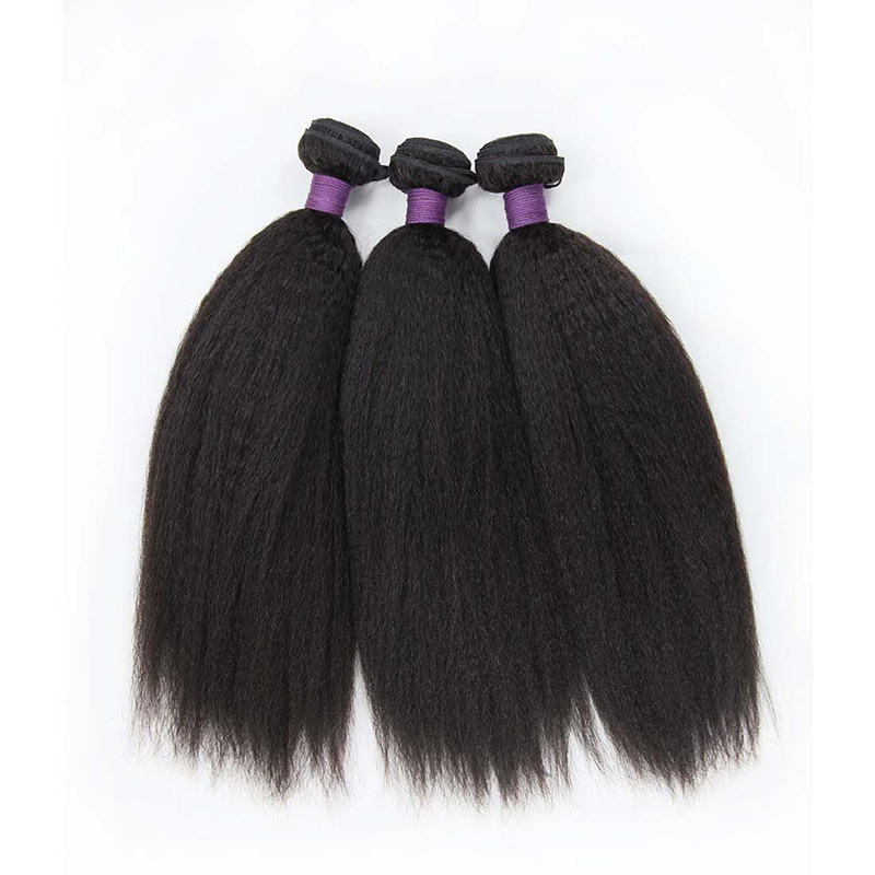 https://www.hairvilla.com/9a-malaysian-kinky-straight-human-virgin-hair-weave-3-bundles-with-lace-cl