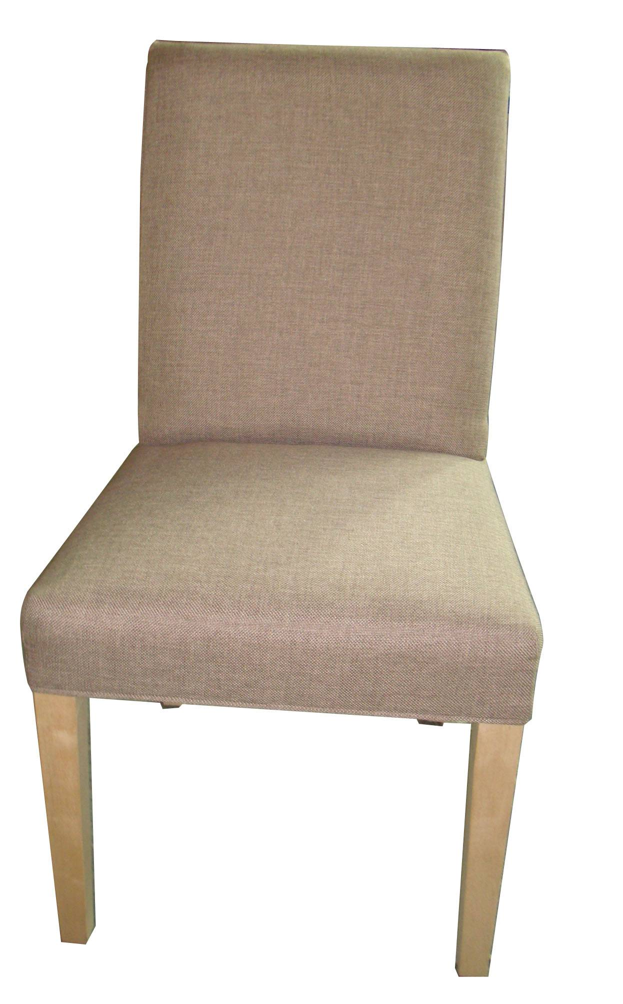 Fabric Dining Chair 70730