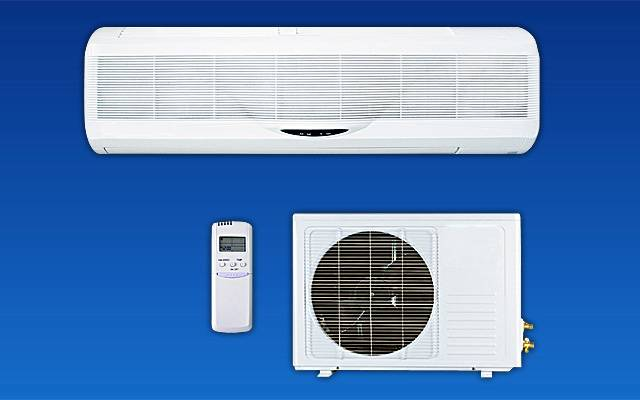 Split wall mounted air conditioner,hanging air conditioners,portable air conditioners