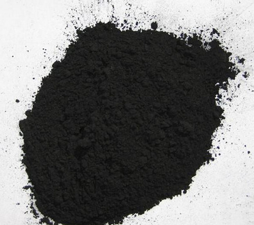 Sewage pollution treatment powdered activated carbon