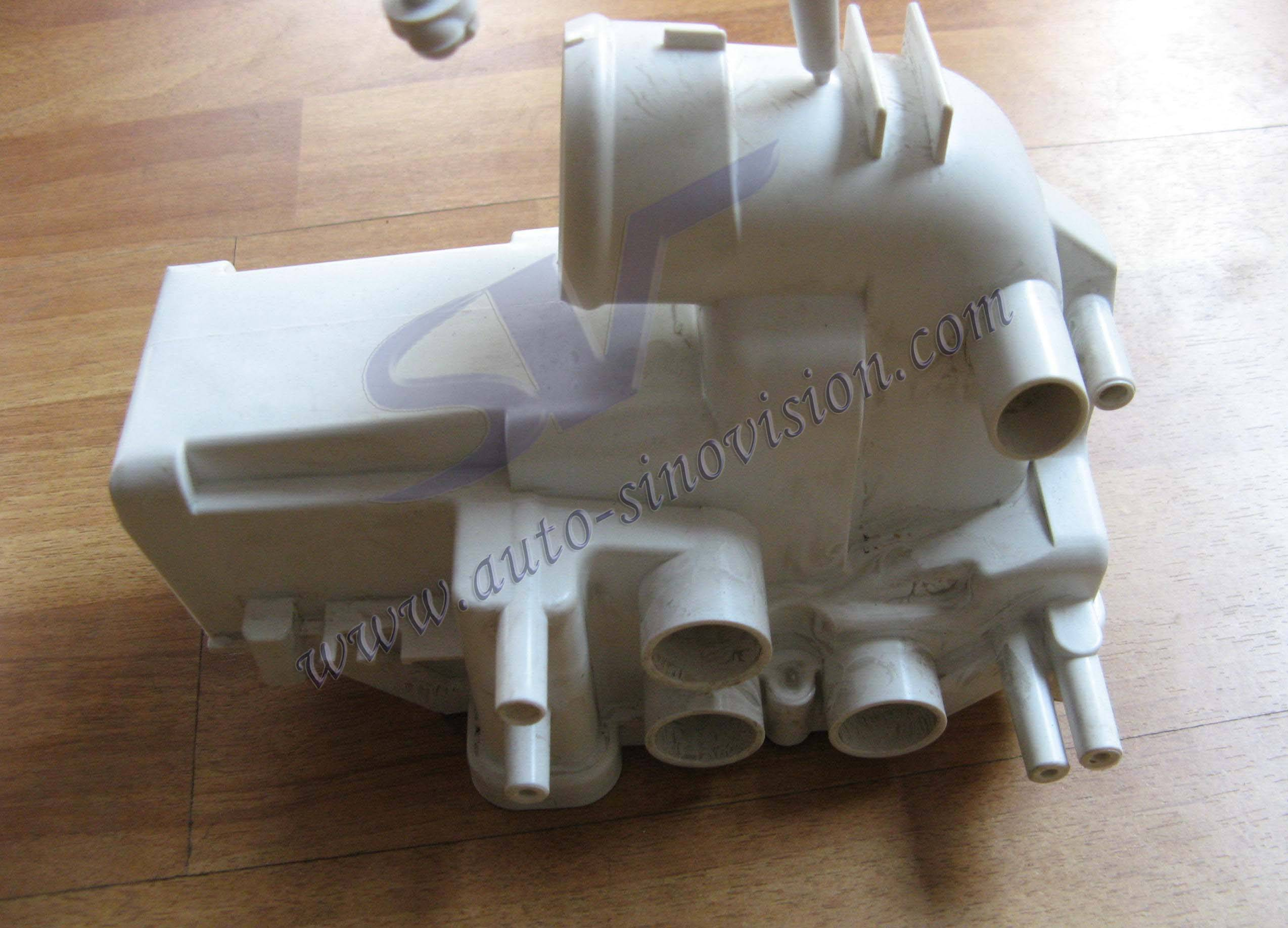 plastic moulds Injection mold, plastic mold, injection mould, plastic mould, tooling auto parts moul