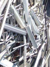 Buying Scrap Metals HMS 1 & 2