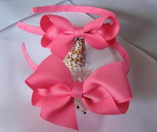 offer hair band,headban,hair accessory,hair ornament,hair clip