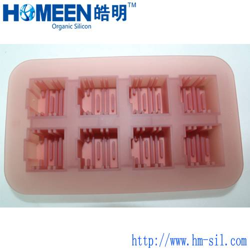silicone ice tray homeen export products around the world