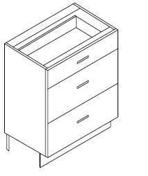Modular Cabinet,Standard Kitchen Cabinet,Standard Cabinet,European Standard Cabinet,Wood Cabinet