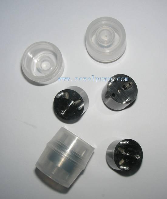 control valve 9308-621C 9308-622B