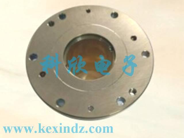 H916C front bearing