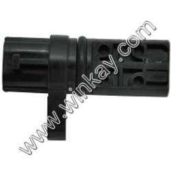 KAY-CS-S016 | Camshaft position sensor | OEM NO.: 23731-5M010, 23731-5M015, 23731-5M016, 23731-6J900