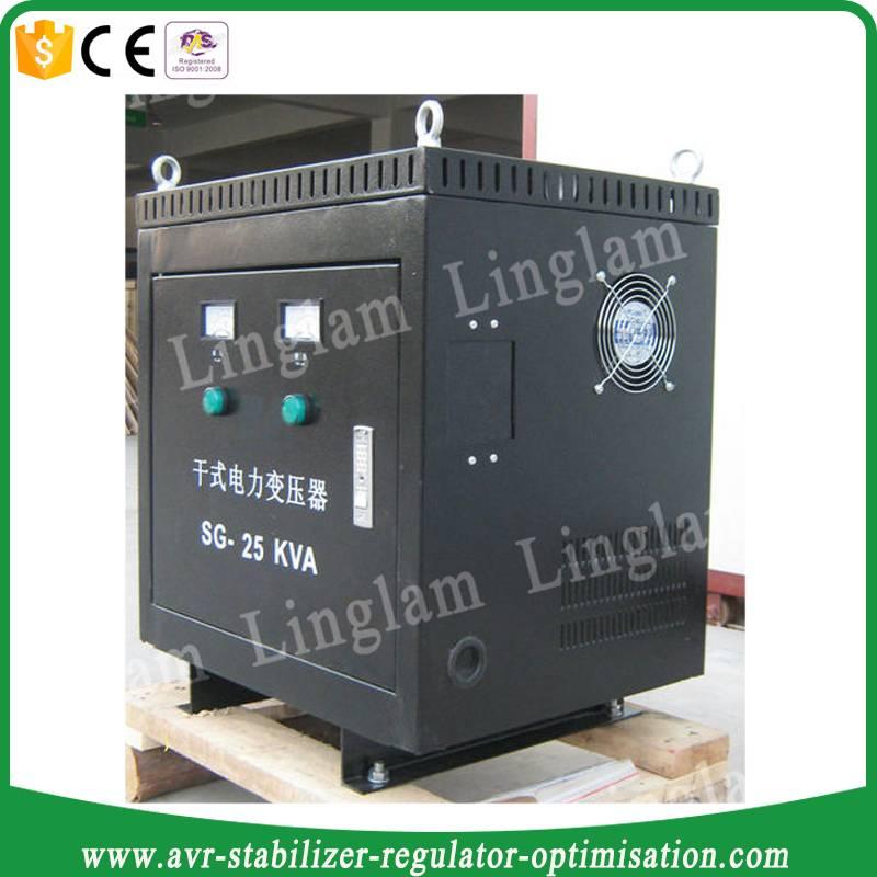 3 phase inverter 220v to 380v