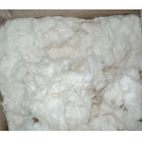 100% COTTON COMBER NOIL SUPPLIER IN PAKISTAN