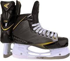 Easton Stealth RS Ice Skates[Senior]
