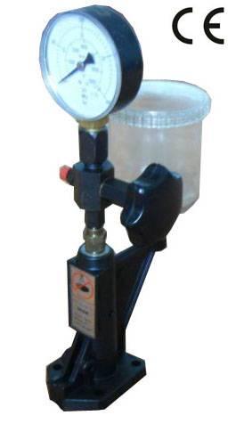 PS400A-II Fuel Injector Nozzle Tester