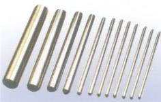 CuBe2 --UNS.C17200 Beryllium Copper Alloys