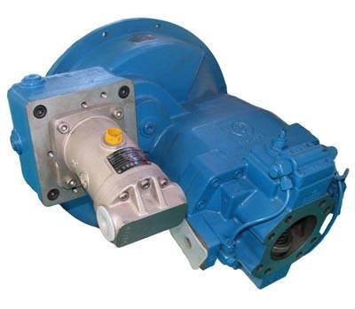 Rexroth pump,Uchida pump,Vickers pump,parker pump,oil pump,A8V107SR111R101F1