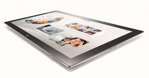 Large size CTP 27 large size CTP 27 Capacitive Touch Panel Thick coverlens large size Capacitive T