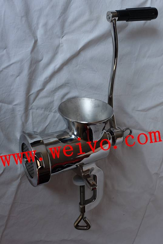 High Quality Meat Mincing/ Meat Mincer/ Meat Chopper/ Meat Grinder