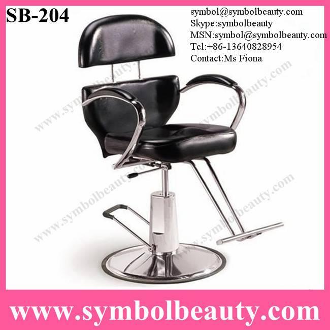 hair barber chair
