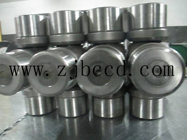 SWC-350 Cross Assembly for Agricultural Machinery and heavy duty