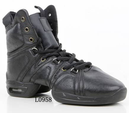 Shoes for women,dance boots,