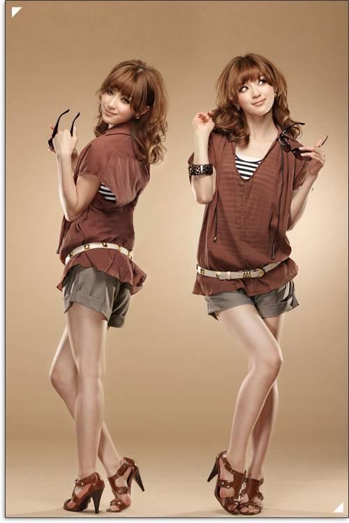 asianfashion4u.com,wholesale korean fashion, hongkong fashion, online boutique clothing