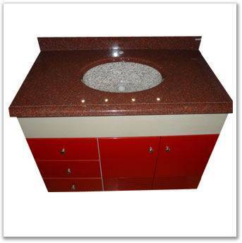 manufacture counter top