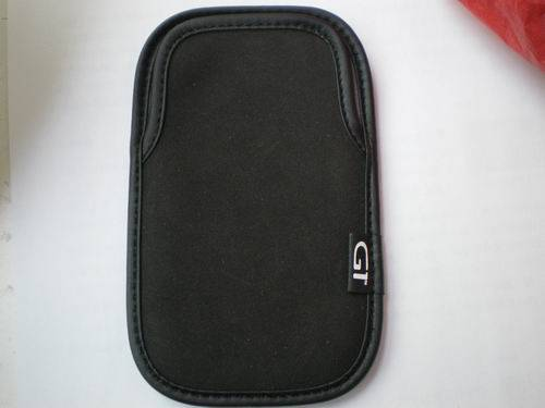 Brand new original mobile phone accessories-G1 pouch