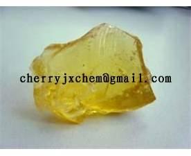 Sell Gum rosin