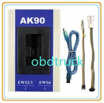 BMW AK90 KEY PROGRAMMER