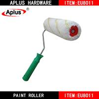 paint roller factory supply
