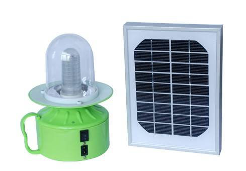 solar outdoor lanterns china manufacturers