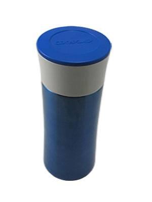 Succubus cup