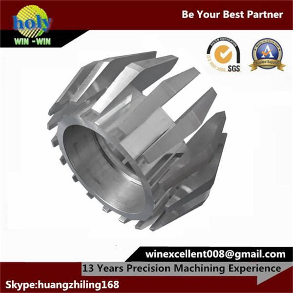 china car spare parts/precision car spare parts