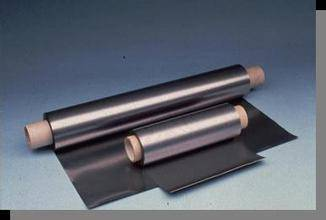 0.5mm flexible graphite sheet