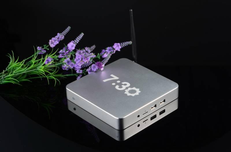MK980 HD STB