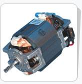 Kneader Machine, Office Automation Equipments motor