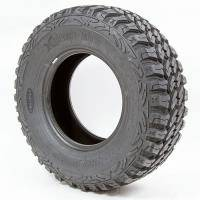 Pro Comp Tires 315/70R17, Xtreme MT2