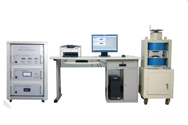 High quality DC instruments
