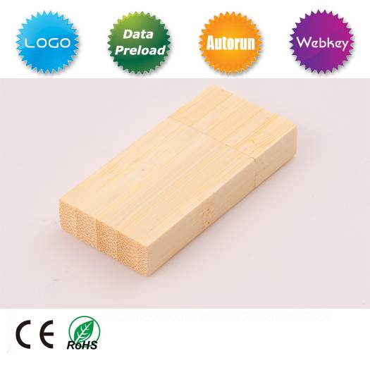 Wooden USB Memory Drive,Wooden USB Flash Disk,Wooden USB Flash Drive