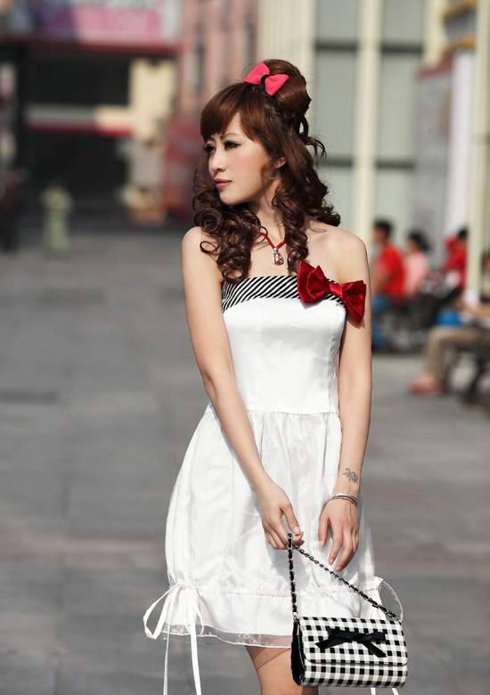 Asian wear uk salwar kameez