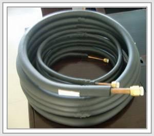 3003 /1060 aluminum pipe