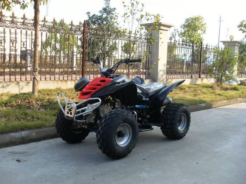 150cc Raptor ATV,Polaris ATV,